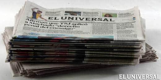 El_Universal_menos_pginas