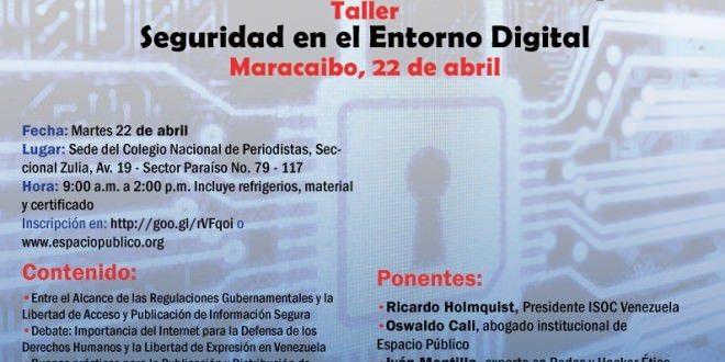 Maracaibo-22.04