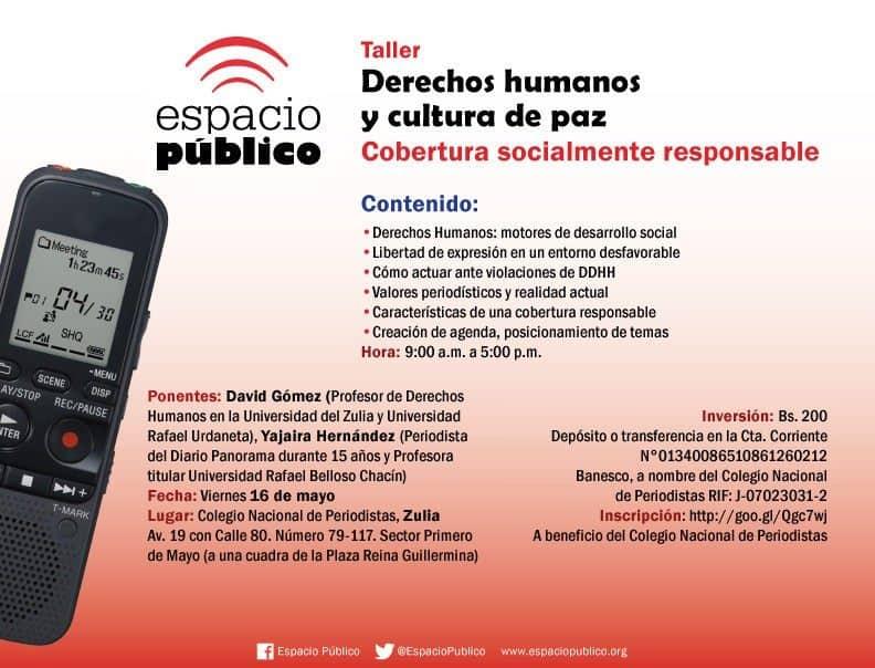 Cultura-Maracaibo-16.05