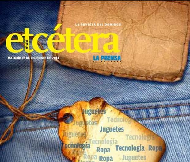 Deja_de_circular_la_revista_Etctera