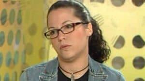 periodista-diario-Nacional-Maru-Morales_NACIMA20130601_0005_6