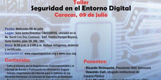 Caracas-09.07