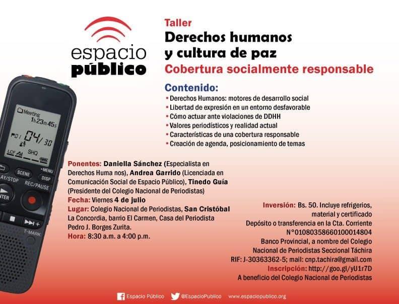 Cultura-San-Cristbal-4.07