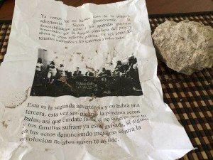Papel_y_piedra