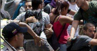 Protestas_y_Derechos_Humanos