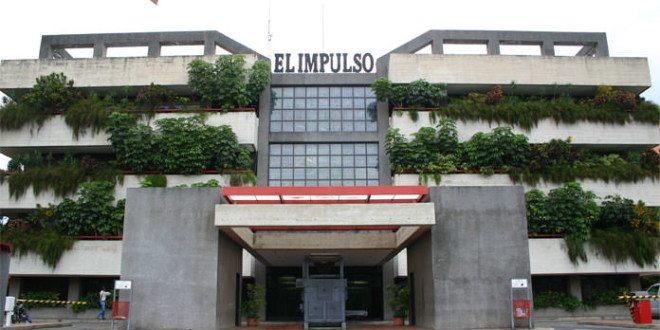 elimpulso-3112