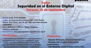 Caracas-15-Septiembre