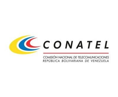 Conatel_Logo