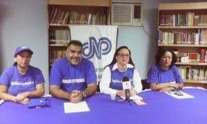 AraguaCNP