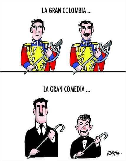 Caricatura_censurada_Rayma_El_Universal