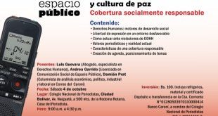 Cultura-Bolvar-4.10