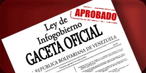 Ley_de_Infogobierno