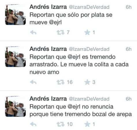 tuits_izarra