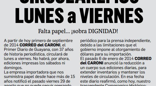 0000_correo_del_caroni