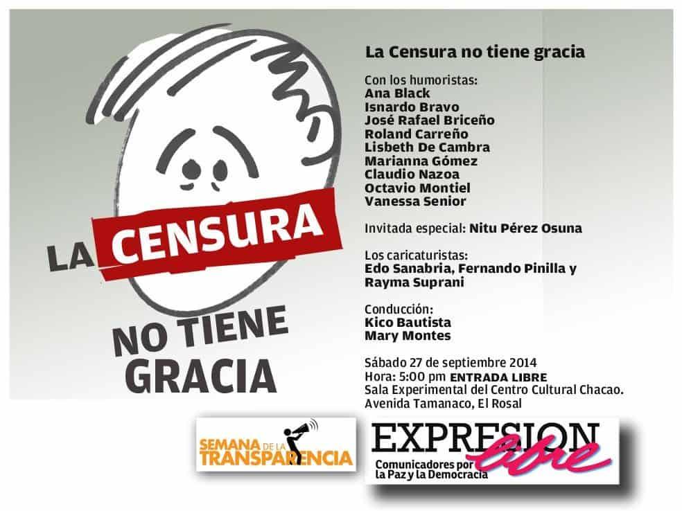 000_EL_la_censura