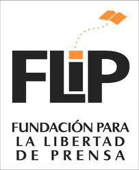 000_FLIP