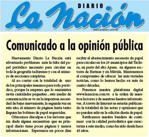 00_Diario_La_Nacin