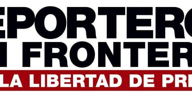 00_reporteros-sin-fronteras1