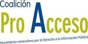 Coalicion-Pro-Acceso