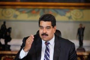 Maduro_El_Aissami_Hospital_de_Maracay
