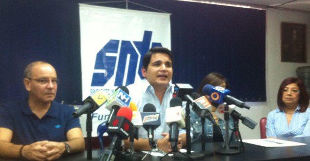 Rueda_de_prensa_SNTP