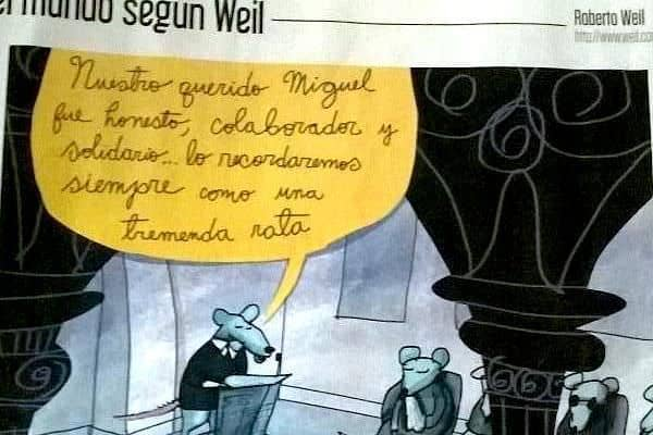 00_caricatura_Weil