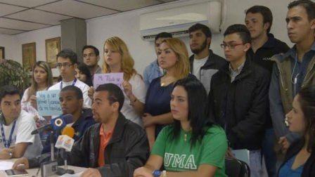 centro-de-estudiantes-602x339