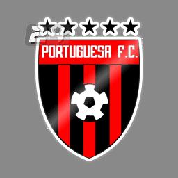 Portuguesa-FC
