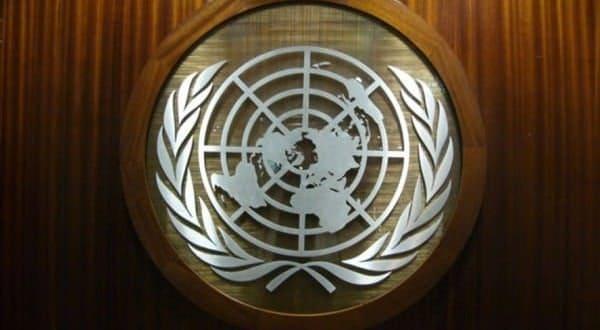 120 ONG exigen a la ONU una actuación coherente en la respuesta a la emergencia humanitaria en Venezuela