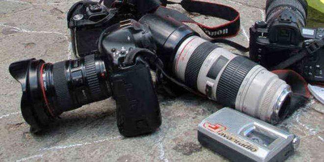 Agredido_Reportero