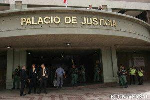 Detenidos_el_10_de_diciembre