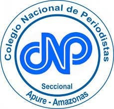 LOGO_CNP_APURE-AMAZONAS