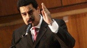 Nicols_Maduro