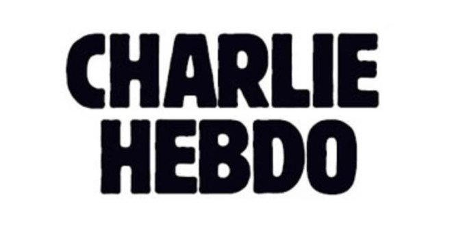 charlie-hebdo-logo-grande