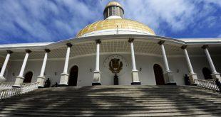 Comisión de Contraloría de la Asamblea Nacional