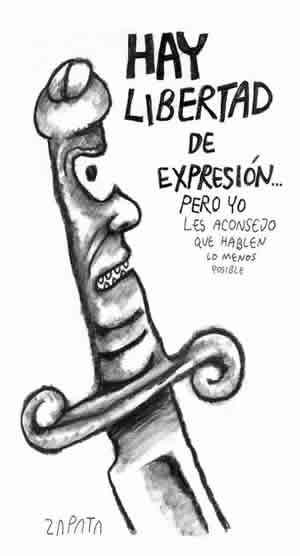 Libertad_de_expresin