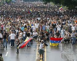 Manifestaciones12F