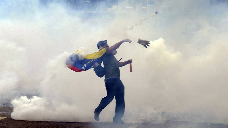 Manifestaciones12F4