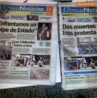 Manifestaciones12F5