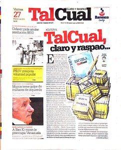 ltima_portada_por_Diario_TalCual