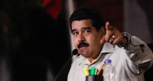 0000_Maduro