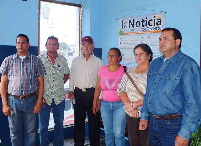 10Vecinos_Programa_radial_Anaco