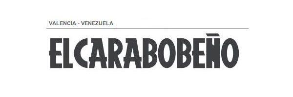 Diario_El_Carabobeo