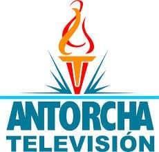 antorchaTV