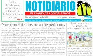 0000_Notidiario