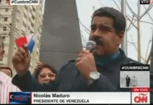 000_maduro_en_cnn