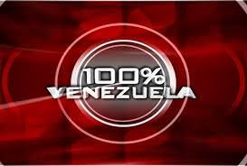 100_venezuela