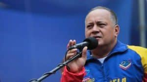 Diosdado_Cabello_demanda_a_El_Nacional_La_Patilla_y_Tal_Cual