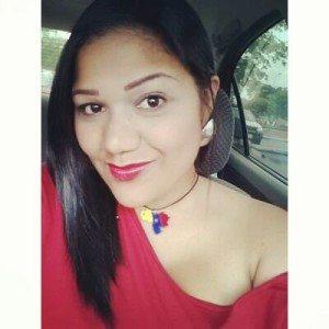 Eliana_Andrade
