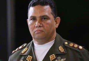 000_ministro_de_interiores